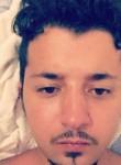 Ahmed, 27  , Giulianova