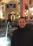 Ahmed, 45  , Utrecht
