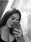 Anastasiya, 19, Volzhskiy (Volgograd)