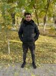 Filipp, 25, Shymkent