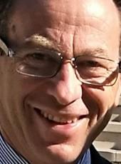 Antonio, 57, Italy, Rome