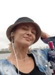 Zhanna, 41  , Velsk