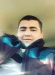 Aziz, 26  , Nefteyugansk