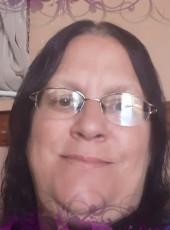 Diane, 54, United States of America, York