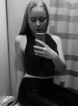 Kseniya, 19  , Rybnoye