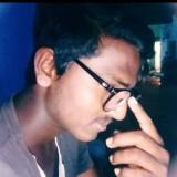 Subhakar Chinna, 20  , Nandikotkur