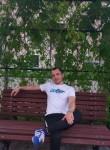 Oleg, 37  , Miass