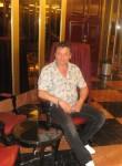 igor, 57  , Izhevsk