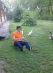 Baglan, 38  , Almaty