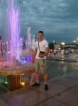 vitek prosto, 20, Bishkek