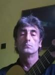 Dáni jozef, 60  , Rimavska Sobota