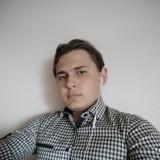 Kostya, 18  , Lukow