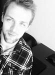 Maksim, 25  , Kaluga