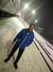 Siyanie, 35  , Perm