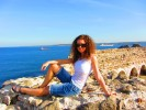 Mariya, 33 - Just Me Photography 3