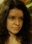Мария, 33 года, Москва