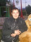 ALEKSANDR, 34  , Sovetskiy