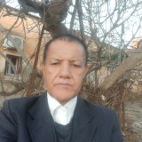 Mohand, 55  , Oued Rhiou