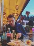 Anton, 25  , Mineralnye Vody