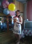Natali, 25  , Cherven