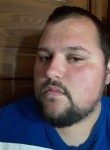 Michael , 29  , Cincinnati