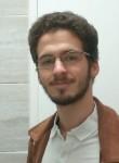 Lucas, 20  , Pontault-Combault