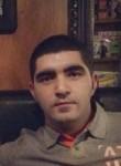 Samir, 33, Baku