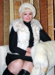 Svetik, 53  , Aleksandrovsk-Sakhalinskiy