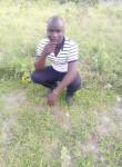 Victorodhiambo, 18  , Mombasa
