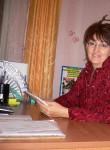 irina, 55  , Taksimo