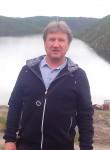 Vova, 60  , Snezjnogorsk