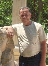Vasiliy, 57, Russia, Surgut
