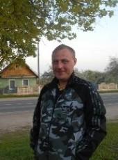 Юра, 33, Рэспубліка Беларусь, Віцебск