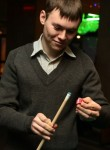 Andrey, 32, Kirov (Kirov)