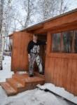 Aleksandr, 57, Tobolsk