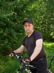 Artur, 40, Kaliningrad