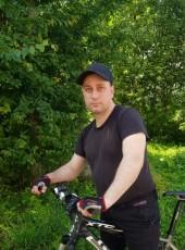 Artur, 40, Russia, Kaliningrad