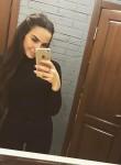 Alevtina, 22, Moscow