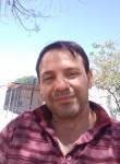 Jorge luis gil, 48  , Rio Cuarto