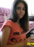 Aleyna, 18  , Seydisehir