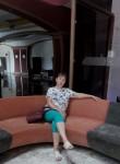 Tatyana, 49  , Taraz