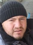 Mitya, 28, Budennovsk