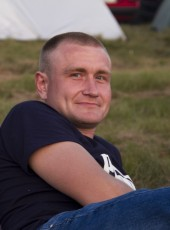 Aleksandr , 33, Belarus, Minsk