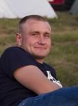 Aleksandr , 32  , Minsk