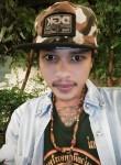 บบ่าว รุนหยาบ, 23  , Surat Thani
