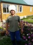 Sergey, 46  , Yaroslavl