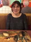 Susan, 62  , Coram