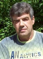 Ne vazhno Ne vazhno, 56, Russia, Samara