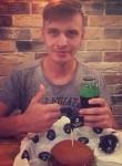 Fedor, 28  , Nekrasovka