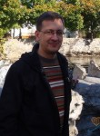 Andrei, 57  , Saratov